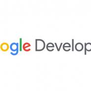 Google、Google Playの子供向けアプリに関するポリシーを変更