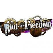 タカラトミー、『WAR OF BRAINS』の第4弾拡張パック「Riot for Freedom」を2018年1月に配信決定 全100種の新カードが収録予定