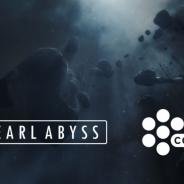 大ヒットタイトル『黒い砂漠』を運営するPearl Abyss、『EVE Online』シリーズで知られるCCP Gamesを買収
