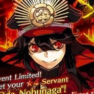 英語版『Fate/Grand Order』が米国でも人気に 11月8日には米国App Storeで一時6位に上昇 イベント「GUDAGUDA Honnoji」実施