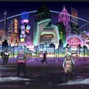 フランジア、 ブロックチェーンゲーム『Cipher Cascade』の事前登録を開始…ベータ版リリースは2月下旬頃の予定