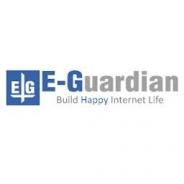 Eガーディアン、「ゲーム向けアクティブサポートサービス」の提供開始…SNS上でゲームの投稿を発見し自発的に対応