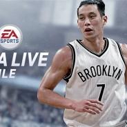 EA、『NBA LIVE Mobile』が早くも2016-2017シーズンに対応 アリウープなどの新アクションを追加