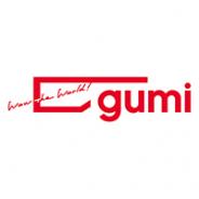 gumiの19年4月期、売上高は21%減の212億円、営業赤字14億円の赤字と減収・赤字転落 主力のモバイルゲームの不振響く