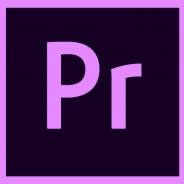 Adobe、『Premiere Pro CC』で新機能リリース VRモードをサポート…公式ページ上で新機能の紹介動画も公開