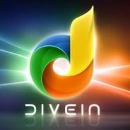 スクエニ、ストリーミングサービス「DIVE IN」でユーザーのプレイ環境を調査する「環境テスト」実施決定。これに伴い正式サービス開始日を変更