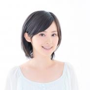 タイトー、『アイドルクロニクル』の公式ニコニコ生放送を2月14日に放送。出演声優のM・A・O、五十嵐裕美、遠藤ゆりかが登場