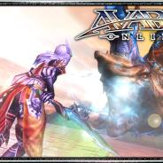 アソビモ、3DアクションMMORPG『アヴァベルオンライン』でスマホ用ゲームコントローラーに対応した大型アップデートを実施