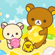 5月25日~29日の新作記事まとめ…『LINE リラックマころろんパズル』、スマホ版『ワーネバ』、『ロイフラ』iOS版、ゲームロフト東京スタジオの新作