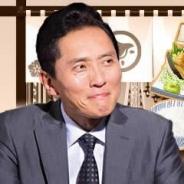enish『ぼくのレストランII』『ぼくのレストラン3』が人気ドラマ「孤独のグルメ」とコラボ…井之頭五郎やドラマの料理がゲーム内にも登場!