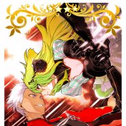 FGO PROJECT、『Fate/Grand Order』で「Fate/Grand Order Arcade」概念礼装プレゼント第2弾を明日7日より開催