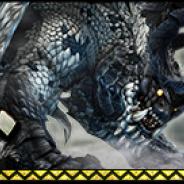 カプコン、『モンスターハンター エクスプロア』で6月1日より「強襲!モルドムント!」が狩猟解禁! モルドムント★6強襲武器の装備ステータスを公開