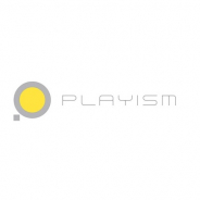 PLAYISMストア、2021年3月24日に購入機能を終了 購入したデータやSteamキー保存の注意喚起を実施