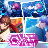 MAGES.、『B-PROJECT 快感*エブリディ』にて期間限定イベント「Hyper Cyber Planet」を開催!