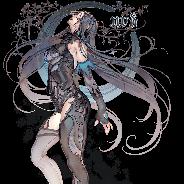 KakaoとNGELGAMES、『ロードオブダイス』で11月16日のアップデート情報を先行公開 「シーズン2~太古の戦争~」新コンテンツが実装!