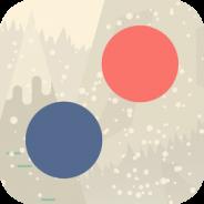 【米App Storeランキング(6/14)】繋ぐ快感のパズルゲーム『TwoDots』が一時14位まで上昇…TOP10入り間近か