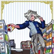 ミクシィ、『モンスターストライク』でローソンとコラボ ギフトカード購入でオリジナルQUOカードやタペストリーが抽選であたる!!