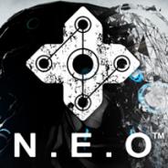 BBDS、創立10周年を記念して『N.E.O』iOS/Android/Steam版をプライスダウン!