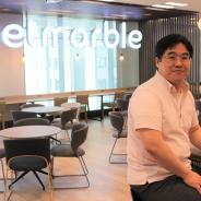 """【インタビュー】Netmarbleの次世代型MMOストラテジー『アイアン・スローン』…開発会社4PLAT代表が明かす""""世界一の戦略ゲーム""""を目指した本作へのこだわり"""