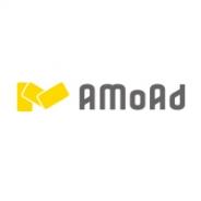 AMoAd、スマホ向けクロスプロモーションネットワーク「AppliPromotion」でUnity対応のプラグインをiOS/Android両OSにて提供開始