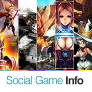 【新作特集】ゲーム業界人注目…今後市場を賑やかす厳選5アプリを紹介【2015年5月リリース版】