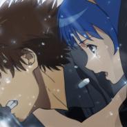TVアニメ『消滅都市』の第1話のあらすじ&先行カットが解禁! 放送は4月7日よりスタート!