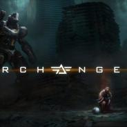 【PSVR】米Skydance、巨大ロボアクション『Archangel』を7月にリリース
