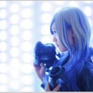 C&R所属の人気の美人VRアーティスト「せきぐちあいみ」さんが、個展開催のためのクラウドファンディングで目標の3倍超を達成