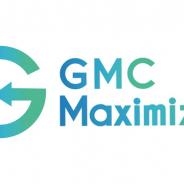 サイバーエージェント、Googleショッピング広告のインプレッションを最大化させるサービス「GMC Maximizer」で動的リマーケティングのフィード修正に対応