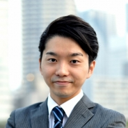 マイネット、嶺井政人氏が取締役CFOに就任…強固な経営体制の構築を図り事業展開を一層加速へ