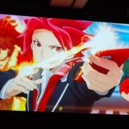 【発表会】アニメ『モンスターストライク』は何故「YouTube配信で1話が7分」なのか? 豪華制作陣が語るアニメ事業の新たな可能性
