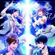 ナムコ、リズムゲームアプリ『バンドやろうぜ!』の期間限定イベントショップを心斎橋オーパ、新宿アルタ、天神ビブレで順次開催