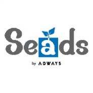 アドウェイズ、スマホアプリなどへのアフィリエイト広告配信サービス「Seads」をベトナムでリリース ベトナム最大のメッセージアプリと提携も