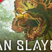 コロプラ、体感VRACTゲーム『TITAN SLAYER Ⅱ』の大型アップデートを実施 新ステージ登場やクライミングアクションが追加、Steamセール対象で割引購入も