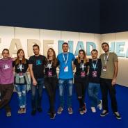Wargaming、セルビアのゲーム会社Mad Head Gamesと業務提携…新しいマルチプレイゲームを共同開発!