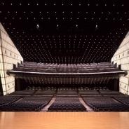 コーエーテクモとプロマックス、ハーモニクスインターナショナル、「戦国無双10周年記念コンサート」を2月8日に開催…GAMECITYでチケット先行販売を開始