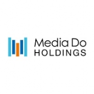 メディアドゥ、日本原作マンガの海外への電子配信を開始 アマゾンのコミック配信サービスに特化した子会社などを通じて配信