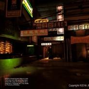 【PSVR】宝塚大学とジェットマン、高校生限定の『クーロンズゲートVR』体験会を新宿で9月16日に開催