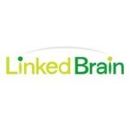 リンクトブレイン、サン電子のスマートグラス 「AceReal」の開発パートナーに参画