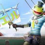 PUBG、『PUBG MOBILE』で「セーラーカエルセット」と「バール(カエルの王子様)」が「Collectorクレート」に新登場!