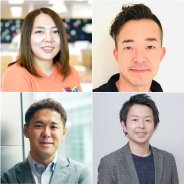 Google、Google Play Indie Games Festival 2020ファイナルイベントの審査員を公開