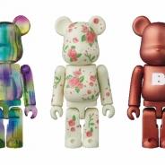 電通、米国大手アニメスタジオ「ドリームワークス・アニメーション・テレビジョン」と日本発のフィギュア玩具「BE@RBRICK」のアニメを共同開発へ
