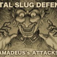 SNKプレイモア、『メタルスラッグディフェンス』でバージョンアップ実施 サバイバルイベント「秘宝奪還大作戦」への新エリアの追加等
