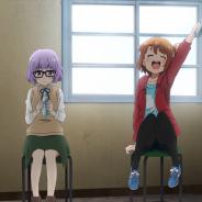 フォワードワークス、『ソラとウミのアイダ』TVアニメ第6話のあらすじと先行カットを公開! 第6話までの一挙配信や特別番組に関する情報も