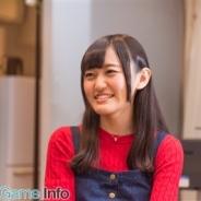 【ハッカドール×SGIコラボVol.08】声優の高木美佑さんがおすすめのアプリを紹介 みんなのアプリライフをはかどらせちゃいますよ! 今回は『白猫プロジェクト』