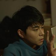 Supercell、『クラッシュ・オブ・クラン』の新TVCMを放映開始 俳優の東出昌大・木村文乃を起用し「クラクラプレイヤーの日常」を描写