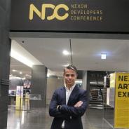 【NDC18】「良いゲーム開発者はアーティストである」、ネクソンのオーウェン・マホニー社長が目指す真にユーザーに愛されるゲームとは