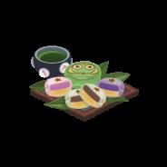 ゲームオン、『クックと魔法のレシピ』×「ケロロ軍曹」とのコラボ企画を開始 ケロロ軍曹と仲間たちをモチーフとした限定レシピが登場