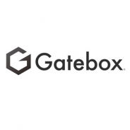 Gatebox、20年12月期の最終損失は4.6億円と赤字幅縮小 キャラクター召喚装置「Gatebox」を手掛ける