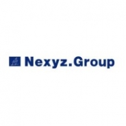 ネクシィーズグループ、17年9月期通期の経常益予想を20億円→22億円に上方修正 投資有価証券売却益1.9億円の計上などで